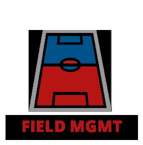 Field Management | SportzGenie