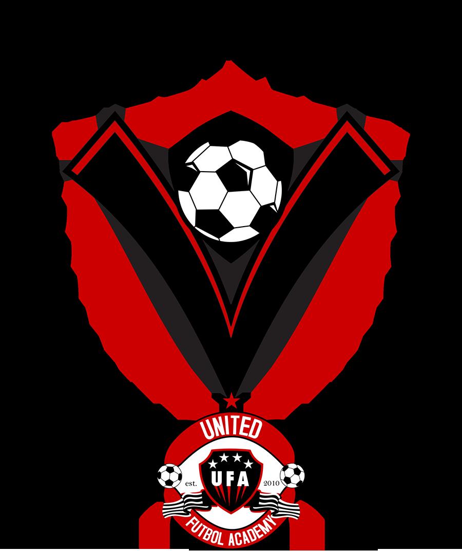 Volunteer united futbol academy volunteering at ufa buycottarizona Gallery
